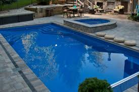 home swimming pools. Fiberglass Swimming Pools Home