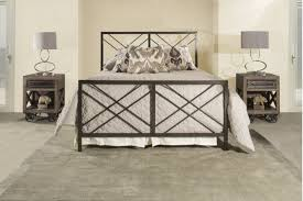 2166500 in by Hillsdale Furniture in Orange, CA - Westlake Bed Set ...