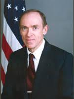 Donald C. Johnson - Wikipedia