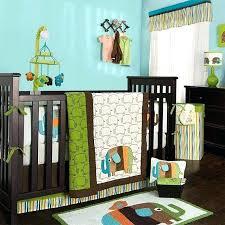 elephant baby bedding elephant crib set boy beds elephant nursery decor elephant baby bedding for boy