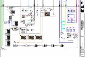 > installation jay s stanley associates field wiring diagram
