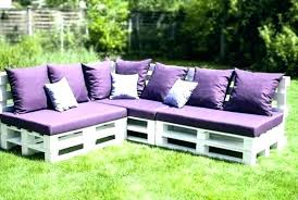 Recycled pallets outdoor furniture Couch Wood Pallet Furniture Designs Recycled Pallets Outdoor Furniture Furniture Made Out Of Wooden Pallets Wood Skid Dotrocksco Wood Pallet Furniture Designs Recycled Pallets Outdoor Furniture