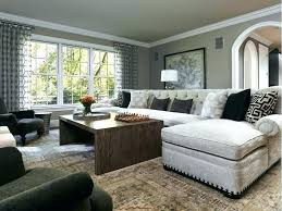 incredible family room decorating ideas. Exellent Decorating Great Room Decor How To Decorate A Modern Living Decorating  Ideas Full Size  Throughout Incredible Family Room Decorating Ideas E