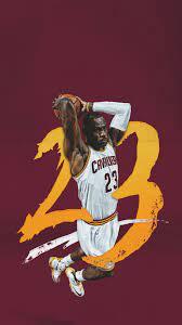 NBA iPhone Wallpapers - Top Free NBA ...