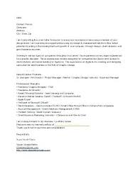 Personal Statement On Resume Enchanting Personal Statement Examples Resumes Resume Engineering Socialumco