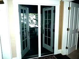 pella sliding screen door parts screen door repair sliding door adjustment screen doors sliding door awesome