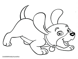 Coloring Pages Pet Shop Zupa Miljevcicom