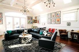 out of the ordinary chandelier size for a cathedral ceiling chandelier for vaulted living room ceiling