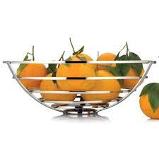 Decorative Metal Fruit Bowls decorative fruit bowl processcodi 25