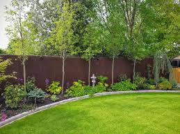 Small Picture Oriental Inspired Garden Design Foxrock LandArt