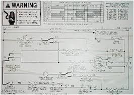 whirlpool sport duet dryer wiring diagram wiring diagram Whirlpool Cabrio Dryer Manual at Whirlpool Cabrio Dryer Wiring Diagram