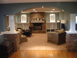 basement kitchen designs. Kitchen Makeovers Small Finished Basement Ideas Remodel Cost Systems Design Your Designs