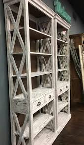 Pin by Jacquelyn Fink Johnson on My Office | Rustic furniture diy ...