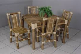 bamboo living room furniture with amazing modern home design with foxy appearance amazing bamboo furniture design ideas