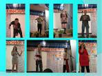Конкурс юных исследователей Абитуриенту Обучение ВГУИТ