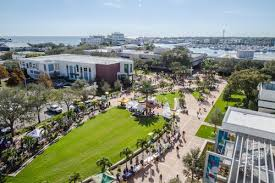 university of south florida st petersburg applying to  university of south florida st petersburg applying to university of south florida st petersburg us news best colleges