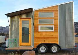 tiny house on wheels for sale. The Coolest Tiny Homes House On Wheels For Sale N