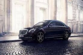Car prices in india based on brand. Mercedes Benz A Class Price In India 2020 Mercedes Benz A Class Starting Price Images Mileage Specs And Reviews The Financial Express
