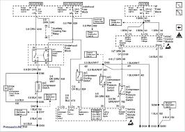 Automotive electric fan wiring diagram refrence electric fan relay wiring diagram inspirational electric fan relay