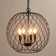 cottage style lighting. Cottage Light Fixtures Best Of Style Lamps Or Medium Size  Bathroom Lighting