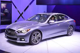 2018 infiniti g35 coupe. perfect coupe 2015 infiniti q60 release date review price and quotes  cars pinterest  with 2018 infiniti g35 coupe