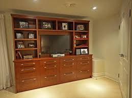 bedroom wall units master bedroom wall unit wall units entertainment centers