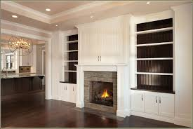 accessories diy built in bookshelves around fireplace models design modern shelves round designs family room cabinet ideas ins do it yourself corner with