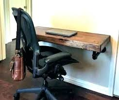 desk for small office. Small Office Desks Compact Home Desk Medium Size Of Computer . For T