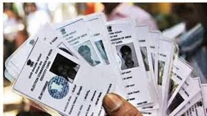 Lok News Id Voter How 1 - Voting Or Sabha Slip Before Phase Download Election To Elections