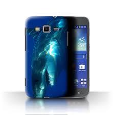 Samsung Galaxy Core Advance/I8580 ...
