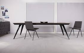 extra long dining room table sets. Extra Long Dining Room Table Sets L