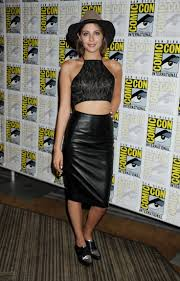 17 best images about Willa Holland on Pinterest In fashion.