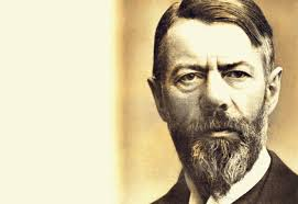 what is a state the bully pulpit max weber ldquo