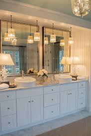 my visit to the dream home on martha s vineyard bathroom ceiling light