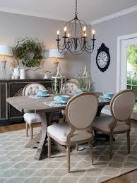 french inspired lighting. Dining Room, French Country Room Wide Seat And Sloping Back Twilight Blue Linen Upholstery White Inspired Lighting