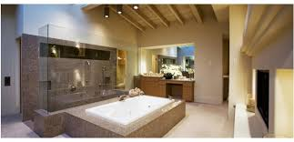 bathroom upgrade. A Bathroom Is One Of The Most Personal Spaces In Home. It Also Happens To Be Simplest Rooms Upgrade. Consider Any These Home Improvement Upgrade