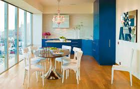 furniture for condo. Modern Dining Room Furniture For Condo R