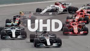 Erst seit 2017 fährt die königsklasse des motorsports in baku. Formel 1 Startet Heute Exklusiv Bei Sky In Die Neue Saison