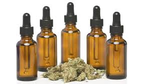 medicinal hemp oil australia