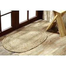 rectangular braided rugs rectangular braided area rugs braided rugs green oval rug oval wool braided rugs rectangular braided rugs