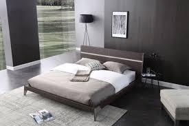 Contemporary Bedroom Furniture Tag Impressive Contempory Bedroom - Modern bedroom furniture uk