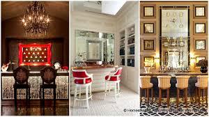 lighting for bars. 52 splendid home bar ideas to match your entertaining style lighting for bars