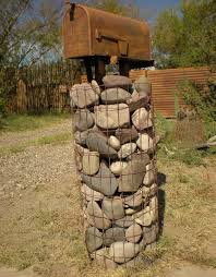 stone mailbox designs. HD PICTURE : Here Stone Mailbox Designs S