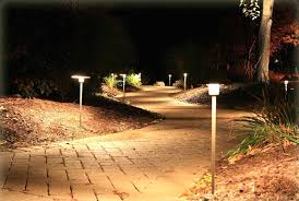 landscape lighting voltage drop calculator with toolbox landscapedata com calculate in low and 14 on 960x647 960x647px