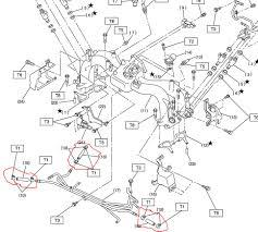 1998 subaru forester parts diagram inspirational engine door subaru forester 2000 buscar con