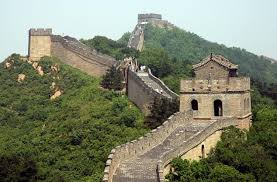 famous modern buildings in china. great wall of china 3   world\u0027s tourist attractions pinterest china, famous buildings and building modern in i