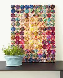 fabric wall decoration fabric panel wall art diy images about fabric wall panels on best photos simple fabric wall decoration