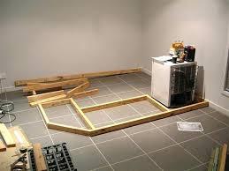 diy wood bar. Diy Bar Designs Homemade Home Cheap Plans Wood Stool R