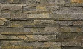 black stone wall texture. Wall Panel Tiles India Black Stone Texture