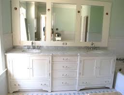 Bathroom Vanity Tops Atlanta Ga